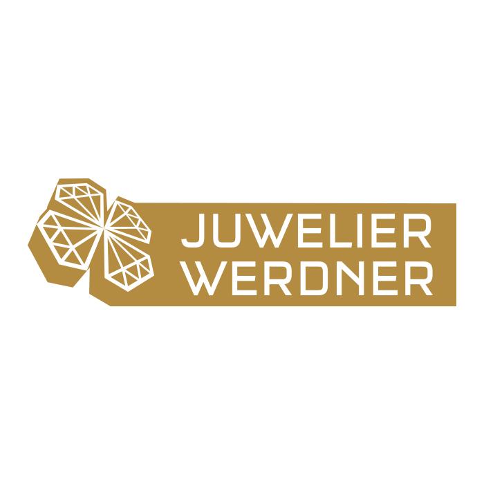 Juwelier Werdner Logo