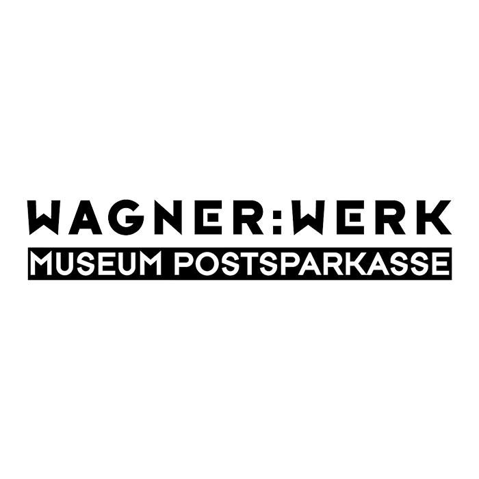 Wagnerwerk Logo