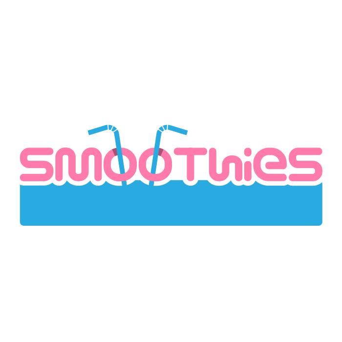 Smoothies Logo