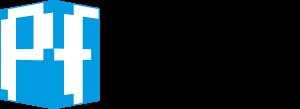 Pixelflüsterer Logo