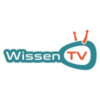 Wissen Tv – Pixelflüsterer professionelles Logo Design aus Wien.