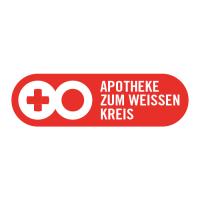 Apotheke zum weissen Kreis Logo