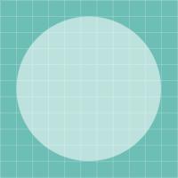 der Kreis im Logo Design
