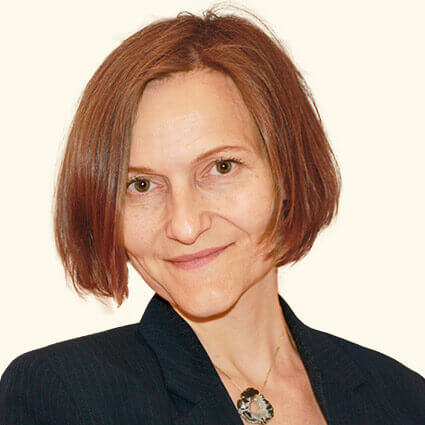 Eva Keimelmayr