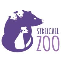Streichelzoo – Pixelflüsterer professionelles Logo Design aus Wien.