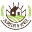 Logo Design Albrecht & Weber